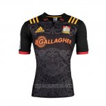Maglia Chiefs Rugby 2018 Home